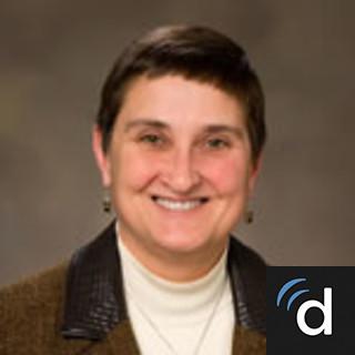 Marilu Bintz, MD