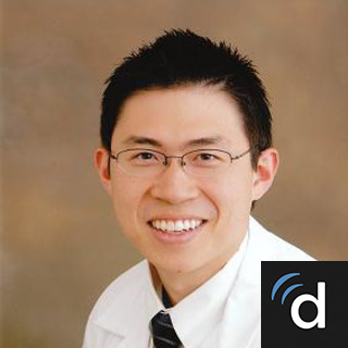 Dr Grant Chow Cardiologist In Zanesville Oh Us News