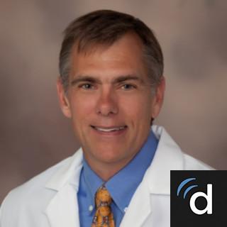 Allergy Doctor Virginia Beach