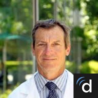 James Stein, MD