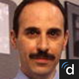 Dr. Jonathan Epstein MD - qzbbyghvpvyuvhe8xtej