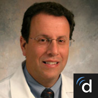 Mitchell Posner, MD, General Surgery, Chicago, IL, University of Chicago Medical Center