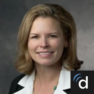Susan Swetter, MD