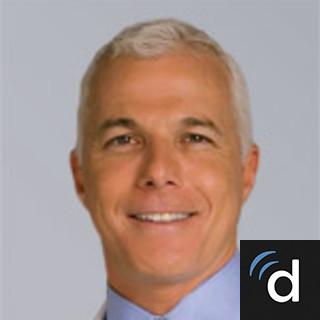 Steven Copit, MD