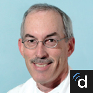 Randall Odem, MD
