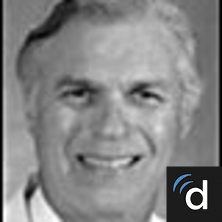 George Hicks, MD