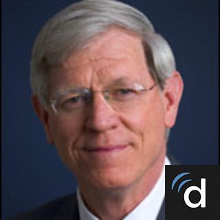 William James, MD