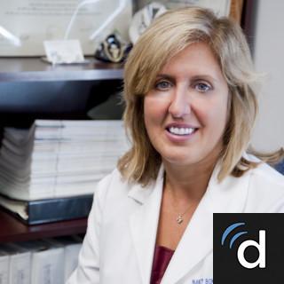 Dr Nancy Bono Family Medicine Doctor in Old Westbury NY US