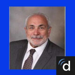 Allan Jaffe, MD