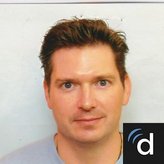 Dr Chad Saunders Internist In Gardnerville Nv Us News
