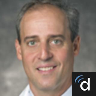 Peter Kouretas, MD