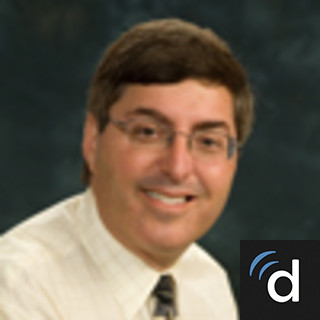 Jonathan Davis, MD