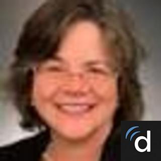 Jennifer Havens, MD