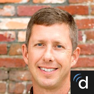 Peter Alperin, MD, Internal Medicine, San Francisco, CA, San Francisco VA Medical Center