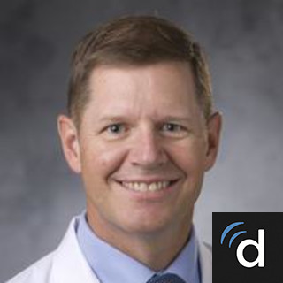 Dean Taylor, MD