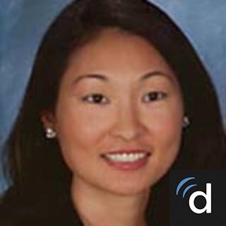Sonia Yoo, MD