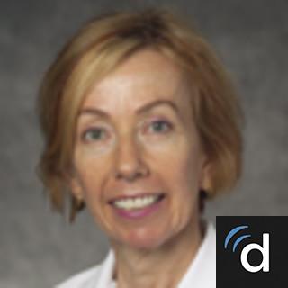 Francoise Adan, MD