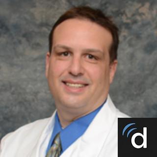 Robert Felberg, MD