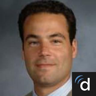 Jason Spector, MD