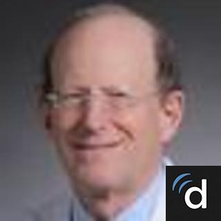 Paul Hammerschlag, MD