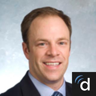 Michael Howard, MD