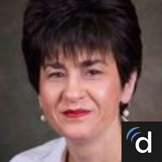 Sharon Lehman, MD