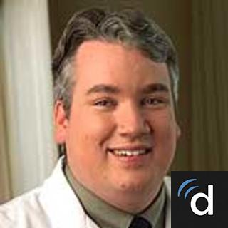 Shane Dormady, MD