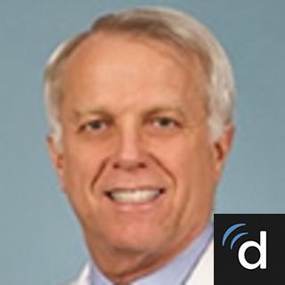 Dr Max Benzaquen Neurologist In Chesterfield Mo Us