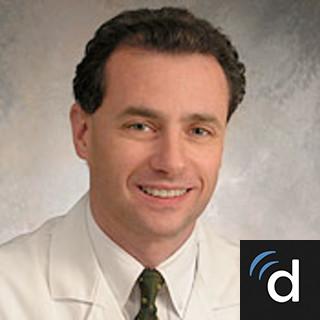 Fernando Goldenberg, MD