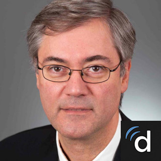 Mustafa Sahin, MD