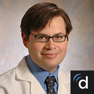 Michael Marcangelo, MD