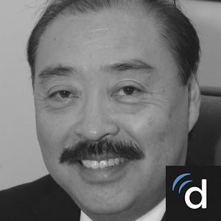 Dr Bruce Suzuki Brookline Ma