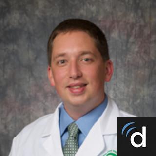 Jonathan Raser-Schramm, MD