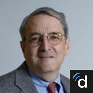 Gilbert Daniels, MD