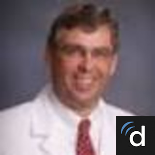 Marcus Randall, MD