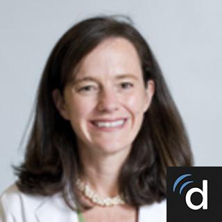 Deborah Collier, MD