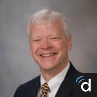 Gavin Divertie, MD