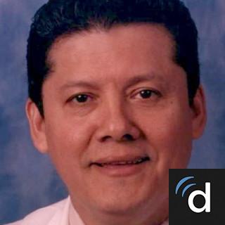 Dr jose avila md north miami beach fl family medicine Doctors medical center miami gardens