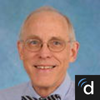 Michael Tennison, MD