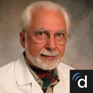 Samuel Refetoff, MD