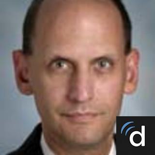 Toll Alan D. Valentine, MD