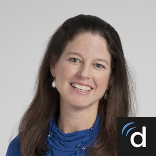 Ellen Rome, MD