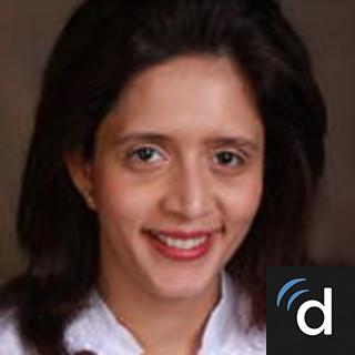 Amna (Bashir) Khan, MD