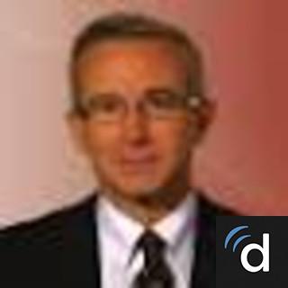 Jeffrey Berns, MD