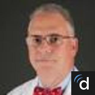Beth Israel Deaconess Hospital-Milton Physician Directory, Milton, MA