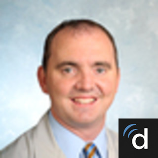Dr John Linn Md Evanston Il General Surgery