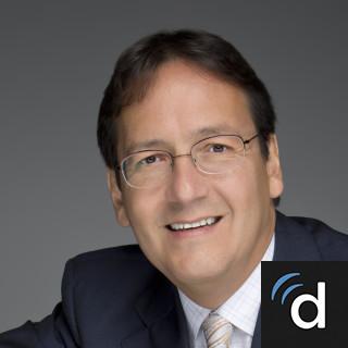 Guillermo Davila, MD