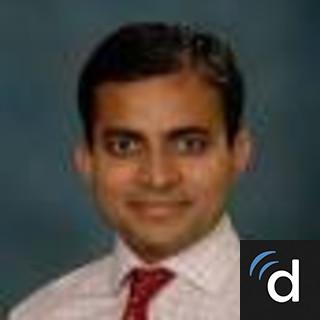 Dayanand Bagdure, MD, Pediatrics, Baltimore, MD, University of Maryland Medical Center