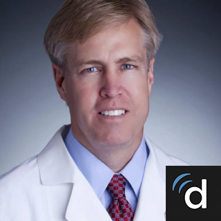 Timothy Hickman, MD