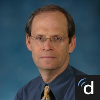 Stephen Gottlieb, MD